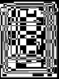 Screenshot of random rectangles of black and white.png