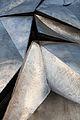 Sculpture oT Erich Hauser Theodor-Lessing-Platz Hanover Germany 02.jpg