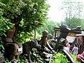 Sculptures in garden of tales.jpg