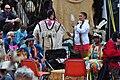 Seafair Indian Days Pow Wow 2010 - 007.jpg
