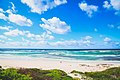 Seal Bay Kangaroo Island Australia (136972753).jpeg