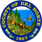 Seal of Del Norte County, California.png