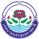 Seal of Ubon Ratchathani.png
