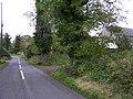 Sealstown Road - geograph.org.uk - 1536266.jpg