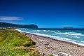 Seascape Newfoundland (40650795384).jpg
