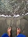 Seashore waves.jpg