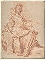 Seated Female Figure MET DP809455.jpg