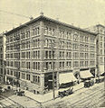 Seattle - Hotel Butler - 1900.jpg