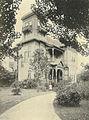 Seattle - Morgan J. Carkeek house - 1900.jpg