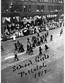 Seattle Potlatch Parade, 1912 (SEATTLE 181).jpg