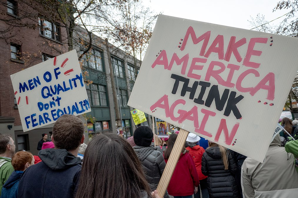 Seattle Women's March 2019 (39842059783).jpg