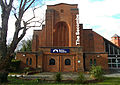 Secombe Theatre, SUTTON, Surrey, Greater London (4).jpg