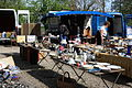 Second-hand market in Champigny-sur-Marne 133.jpg