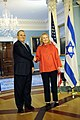 Secretary Clinton Meets With Israeli Defense Minister Barak (7221283156).jpg