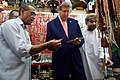 Secretary Kerry Pays for Purchases During Visit to Muttrah Souk in Oman.jpg