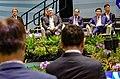 Secretary Michael R. Pompeo participates at the ASEAN Regional Forum Retreat (43788735222).jpg