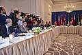 Secretary Pompeo Participates in a GCC+2 Meeting in New York City (44248414664).jpg