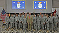 Secretary of the Air Force visits airmen at FOB Union III DVIDS452503.jpg
