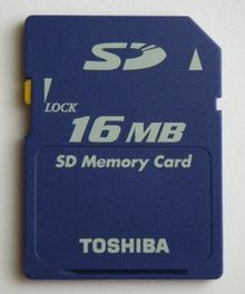 Secure Digital 16Mb card.jpg