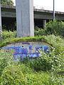 Seebach Bahn 3 2014-08-24.JPG