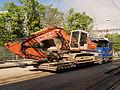Seematter AG crawler excavator.JPG