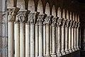 Segovia - Iglesia de San Martín - Arcos 02 2017-10-25.jpg