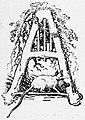 Segur, les bons enfants,1893 p143.jpg