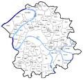 Seine-pre1860.png