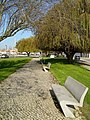Seixal - Portugal (2868606370).jpg