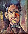 Self-portrait, by Herman Kruyder.jpg