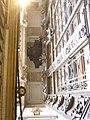 Selfridges Department Store, Oxford Street, London (8476210354).jpg