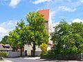 Selingstadt Kirche.jpg