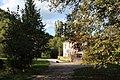Selo Maćedonce 09.jpg