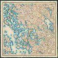 Senate Atlas, 1870–1907. Sheet XI 12 Lokalahti.jpg