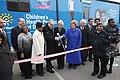 Senator Stabenow Cuts Ribbon for Children's Health Fund in Detroit (5263175283).jpg