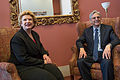 Senator Stabenow Meets with Judge Garland (26462916131).jpg