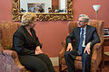 Senator Stabenow Meets with Judge Garland (26528991755).jpg