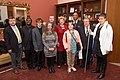 Senator Stabenow meets with representatives of the National Federation of the Blind. (31908041044).jpg