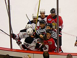 Senators vs Devils Jan 6 2007.jpg