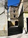 Senj Croatia City 090726b.JPG