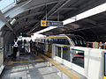 Seomun Market Dongsan Hospital Station 20150424 154011.jpg