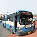 Seoryeong Bus 5517.JPG