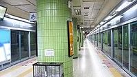 Seoul-metro-642-Sangwolgok-station-platform-20181125-141500.jpg