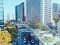 Seoullo 7017.jpg