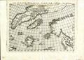 Septentrionalium partium nova tabula 11-c.983-1561-r.png