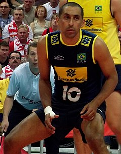 Serginho World League 2012.jpg