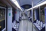 Serie 7000 interior coche 7035.jpg