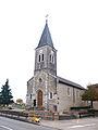 Servas-FR-01-église-03.jpg