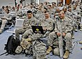 Service members depart Iraq 111026-A-JX739-046.jpg