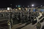 Service members head home from Liberia 150217-A-AG877-003.jpg